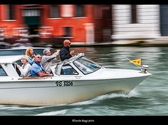 taxi (magicoda) Tags: street blue venice red people italy woman blur color verde green water colors speed see boat donna movement nikon couple barca italia ship colore foto legs emotion blu candid taxi streetphotography tourist persone voyeur passion wife movimento fotografia dslr panning acqua rosso venezia channel canale velocità gambe turista passione veneto d300 canalgrande 2016 vedere emozione nosexy noupskirt magicoda davidemaggi maggidavide