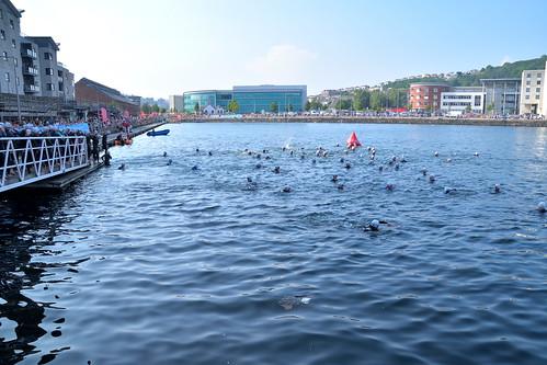 Swansea Triathlon_022