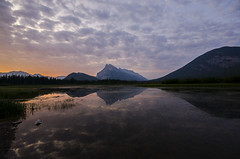 Vermillion Lakes (mircoLITRATO) Tags: calgary canada day moraine rockies banff alberta lake lakes water blue winter fall summer spring mountain mountains nature landscape trees tree peak sunet sunrise sun yyc mircolitrato beautiful child kid surreal viral funko marvel star wars lebron sneaker air jordan nike
