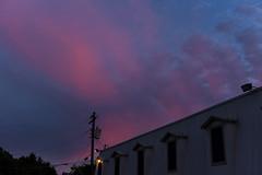 BMC_7332 (The Hustler (former Super Evil Brian)) Tags: sunset sky twilight dusk centralasustin