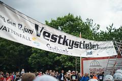 Vestkystlb 2016 (Bearforrest) Tags: blue motion water sport denmark arena dk fitness esbjerg dokken lb mennesker regionsyddanmark vestkystlb
