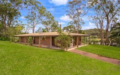 Address available on request, Lower Portland NSW