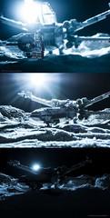 """X-WING WITH BACK LIGHTS"" (Jose Antonio Hidalgo Jimenez) Tags: wallpaper macro starwars nikon lego stormtroopers snowstorm troopers sniper almeria atat diorama blaster hansolo battlefront endor starwarstoys milleniumfalcon starwarslego snowspeeder laguerradelasgalaxias imperialshuttle maquetas speederbike balerma snowplanet  snowtroopers  starwarsiv antipersonalmine starwarsv jakku starwarsart legion501 battleofhoth starwarswallpaper mineexplosion imperialtroopers starkiller lanzaderaimperial  themoonofendor starwarsvi starwarsdisney dioramastarwars endorplanet hothbase tatooineplanet hothplanet starwarsvii dioramalego starwarsdesigns planetatatooine starwarsviii battlefrontstarwars baseeco maquetastarwars dioramahoth dioramatatooine battlefronthothplanet dioramaendor winterinendor endorwinter snowendor jynerso rogeone rogeonestarwar jakkuplanet shotdownfighter"