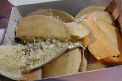 Teram Bulan (lulun & kame) Tags: bali indonesia asia sweets asianfood jimbaran  lumixg20f17 malaysianindonesianfood