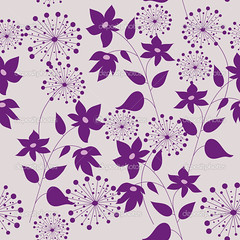 Pattern with flowers and herbs (sess11761) Tags: forest herbs medicinal seamless pattern template texture stylish purple pink white dandelion leaves trendy elegant birthday textile seamlessly wedding romantic valentine feminine beauty blossom repeatable illustrations wrap background nature roman flowering drawing floral silhouette lovely valentines flower flowers natural flourish wrapping love vector lartistic beautiful style day greeting endless wallpaper