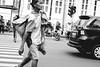 DSCF7586 (Matiinu) Tags: street old photography town jakarta fujifilm xt10