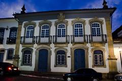 DSC_1818 (Vinicius Pertile) Tags: brasil de francisco do minas gerais mg pedro mina dos igreja da so 1500 passagem assis mariana histria caminho ouro clrigos uai mineiros
