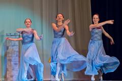 DAVE2332 (David J. Thomas) Tags: ballet dance dancers performance jazz recital hiphop arkansas tap academy snowwhite dwarfs batesville lyoncollege nadt northarkansasdancetheatre