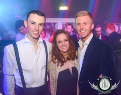 N1L17_6_16_SK_64 (shkelzenkernaja) Tags: camera bridge party people colour london art club night fun photography nikon colours vibrant nightlife colourful groupshot loads bluenight londonnight crazynight vibrantcolours clubphotography barlondon nightclubphotographer bestparty happycolour clublondon peoplenight pinknight funlondon number1london photographylondon ukclub partyanimation until6am crazyanimalparty purlplenight motioncolour