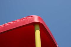 IMG_1890 (GabrielBlaisD) Tags: new summer ontario canada liskeard