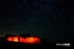 _MG_4420-Editar.jpg (RAULLINDE) Tags: vialactea raullindefotografia nocturna estrellas flick publicada web viaje