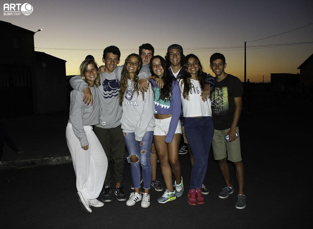 Camp 05