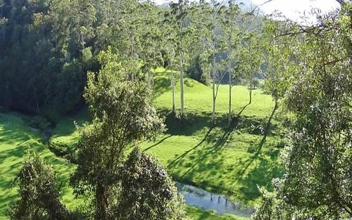 3098 North Arm Road, Bowraville NSW