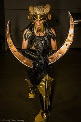 _MG_4560 MomoCon 2016 Sunday 5-29-2016.jpg (dsamsky) Tags: sfx costumes scottmillican sunday 5292016 models sureal momocon2016 gwcc cosplayer cosplay momocon anime