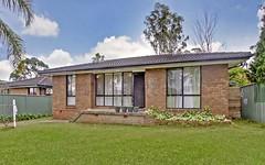8 Guerin Street, Doonside NSW