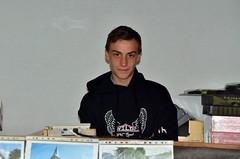 gottesdienst16_022 (Lothar Klinges) Tags: vv vereinshaus weywertz gottesdienst 21082016