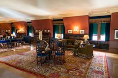 _NIK7077 (EyeTunes) Tags: asheville biltmore northcarolina garden nc hotel mansion museum