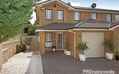 138A Ramsgate Road, Ramsgate NSW