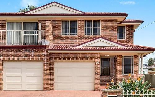 16A Edna Avenue, Merrylands West NSW