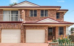 16A Edna Avenue, Merrylands West NSW