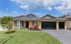 1 Wren Close, Kew NSW