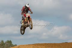 Vectis MotoX-9576.jpg (Malc Attrill) Tags: malcattrill scrambling isleofwight motocross trials motox dirt outdoor jumps bikes september vectis