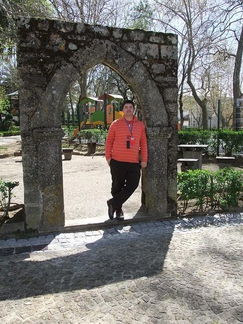 Castelo de Vide (5)