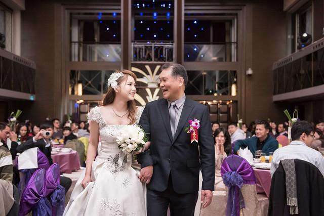 Redcap-Studio, 台北婚攝, 和璞飯店, 和璞飯店婚宴, 和璞飯店婚攝, 紅帽子, 紅帽子工作室, 婚禮攝影, 婚攝, 婚攝紅帽子, 婚攝推薦, 新秘茱茱,_67