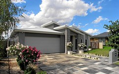 64 Carwoola Drive, Bletchington NSW