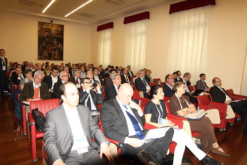 European Photonics Venture Forum (12)