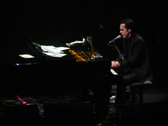Nick_Cave10 (Muso's Guide) Tags: nickcave warrenellis theplayhouse