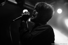 Breathelast-Lansare-DHARKATA-0797