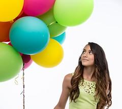 Angela (doastler) Tags: girls fashion studio children models whitebackground highkey oastlerimages davidoastler