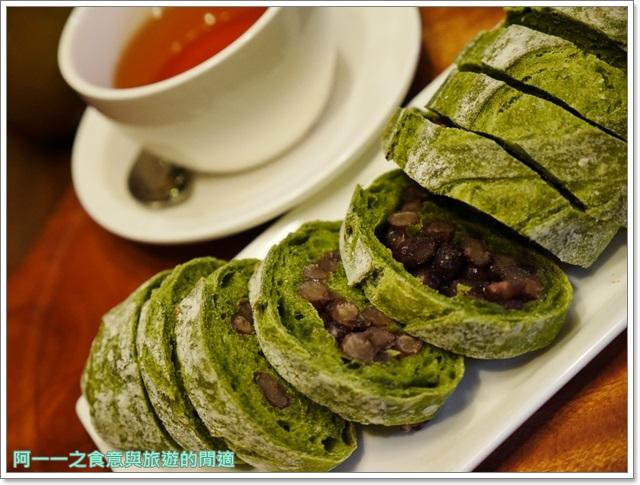 捷運象山站美食下午茶小公主烘培法國麵包甜點image051