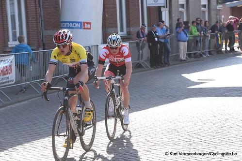 1000 euro race (366)