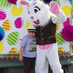 "Alpine Easter Bunny • <a style=""font-size:0.8em;"" href=""http://www.flickr.com/photos/52876033@N08/17090171222/"" target=""_blank"">View on Flickr</a>"