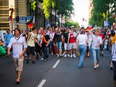 IMG_0759 (t.schwarz) Tags: mainz wm2006 siegesfeier deutschlandargentinien