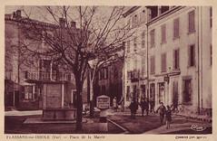 place_pasteur_et_sa_fontaine