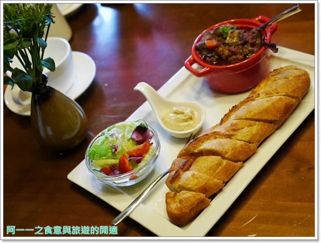 捷運象山站美食下午茶小公主烘培法國麵包甜點image040
