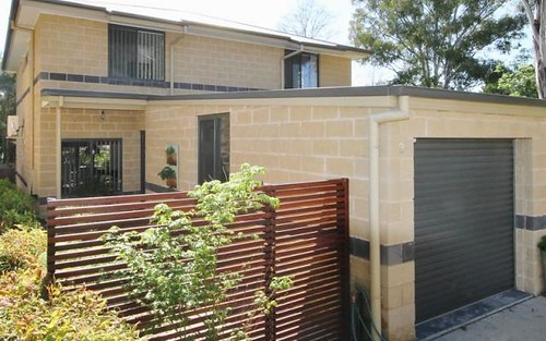 Unit 3/14C West Street, West Bathurst NSW