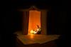 Autorretratos - Self self portrait homenaje a Joel Robison (Nedla Ph. Fotografía - Nicolás Lanfranco) Tags: light house selfportrait luz me face myself beard hojas fire reading see casa eyes warm candle retrato leer yo cara books read half sheet kindness fuego shelter libros vela autorretrato rostro barba literatura mitad miradas calido amable mitades refigio joelrobison