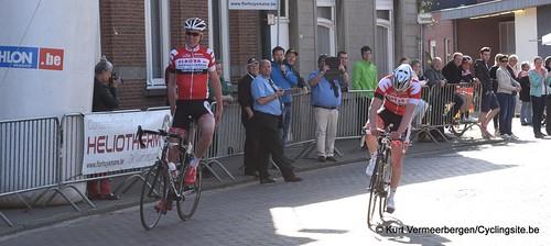 1000 euro race (469)