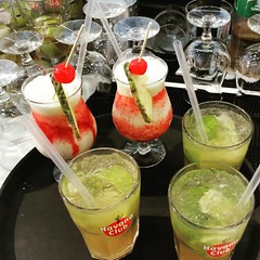 "#HummerCatering #interzum #Linak #Messe #Koeln #Catering #standcatering #Cocktail #Kaffee #Service #Personal http://goo.gl/WXAEWm • <a style=""font-size:0.8em;"" href=""http://www.flickr.com/photos/69233503@N08/17202849238/"" target=""_blank"">View on Flickr</a>"