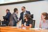 IMG_9113-2 (Professor Israel Batista) Tags: 2015 cils cldf audienciapublica profisrael wasnyderoure