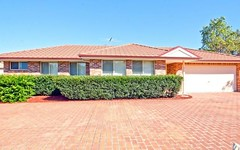7/77 Eskdale Street, Minchinbury NSW