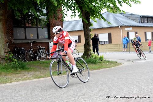 Heppen (268)