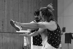DM Mnster 2016 - Pairs (ron.kretschmann) Tags: festival european pairs frisbee mnster 2016 freestylefrisbee ronfotode ronkretschmannfotografie