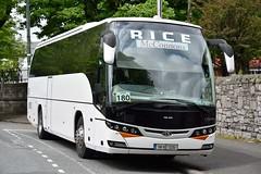 141KE1335 (Irishbuses) Tags: rice bartons beulas irishcoaches vdlsb4000