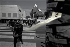 Copenhagen_SAS_7075 (whatStefanSees) Tags: street city blackandwhite bw copenhagen denmark tivoli town nikon noiretblanc capital hauptstadt gimp streetlife wideangle nb tokina stadt pro sw 35 schwarzweiss dnemark danmark kopenhagen atx weitwinkel 17mm d610 aspherical grandangle geeqie darktable