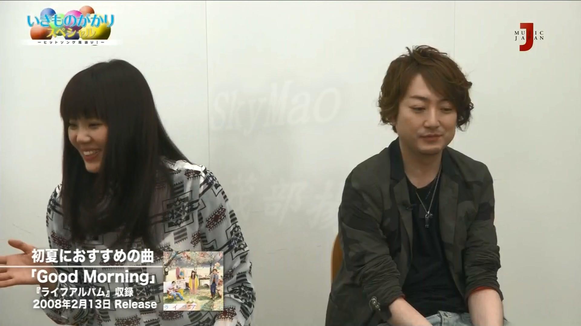 2016.05.07 いきものがかり スペシャル(MJTV).ts_20160507_191447.936